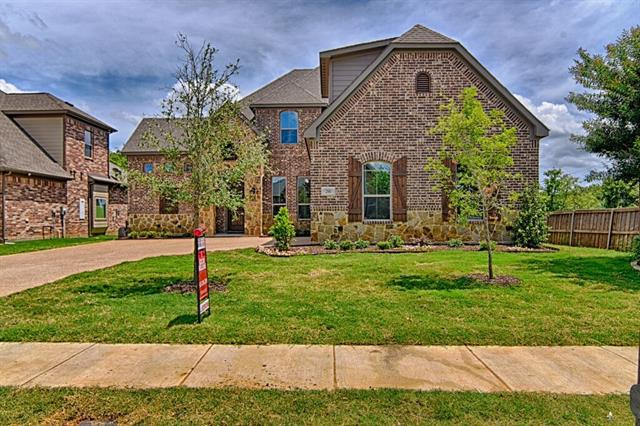200 Rock Tree Ct, Mansfield, TX