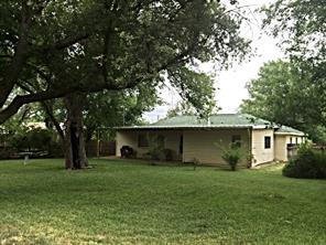 1306 Carolina, Graham, TX