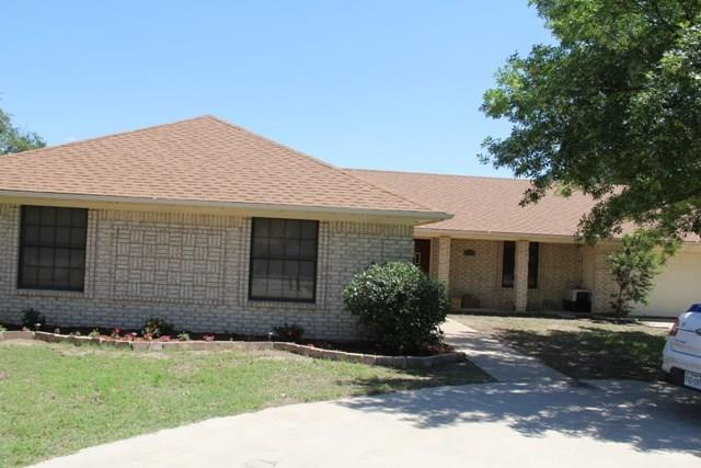 1706 County Road 318, Early, TX