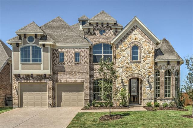 6907 Sea Harbor Dr, Grand Prairie, TX