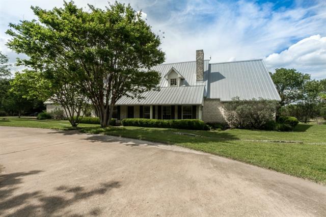 415 Quail Ridge Rd, Aledo, TX