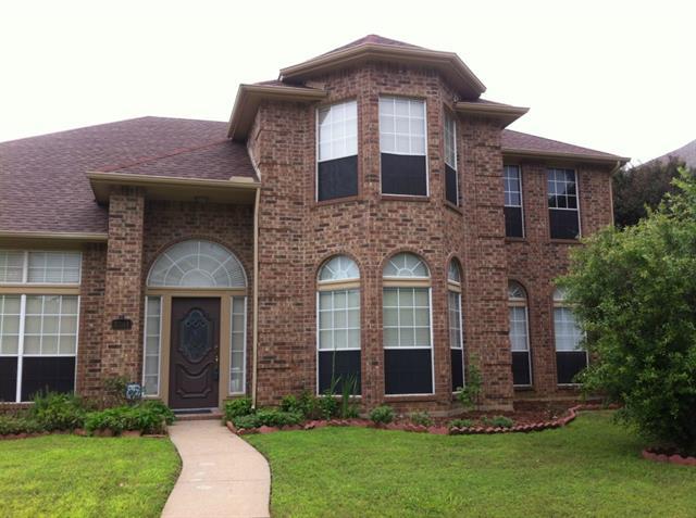 3301 Hillpark Ln, Carrollton, TX