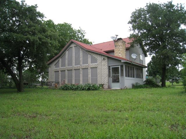 163 Ridgeview, Whitney, TX