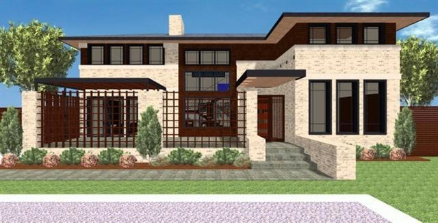 5507 Gaston Ave, Dallas, TX