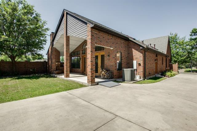 3041 6th Ave, Fort Worth, TX