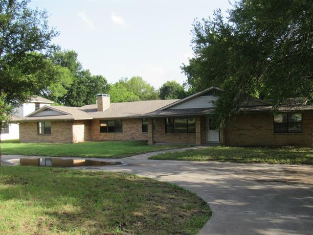 2420 Bethany Rd, Sherman, TX