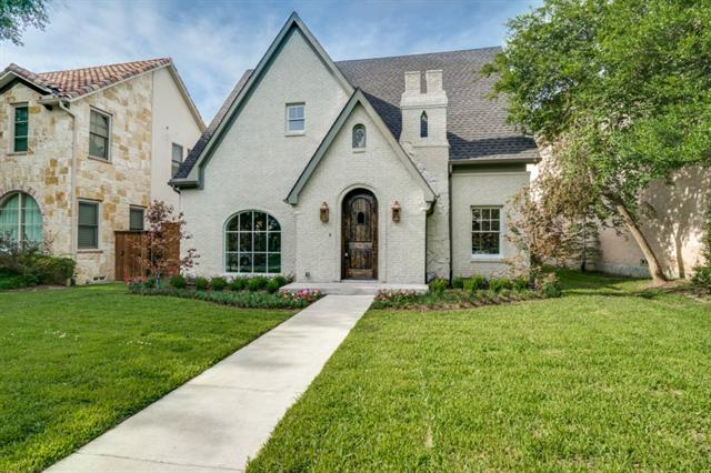 4037 Stanford Ave, Dallas, TX