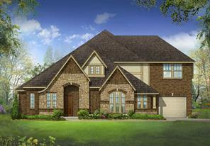 3120 Meseta, Grand Prairie, TX