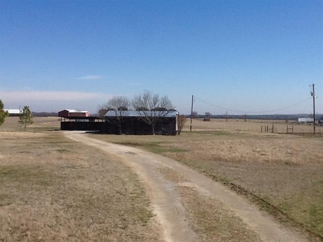 11123 Granbury Hwy, Weatherford, TX