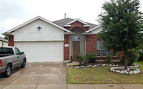 Loans near  Sunray Dr, Fort Worth TX