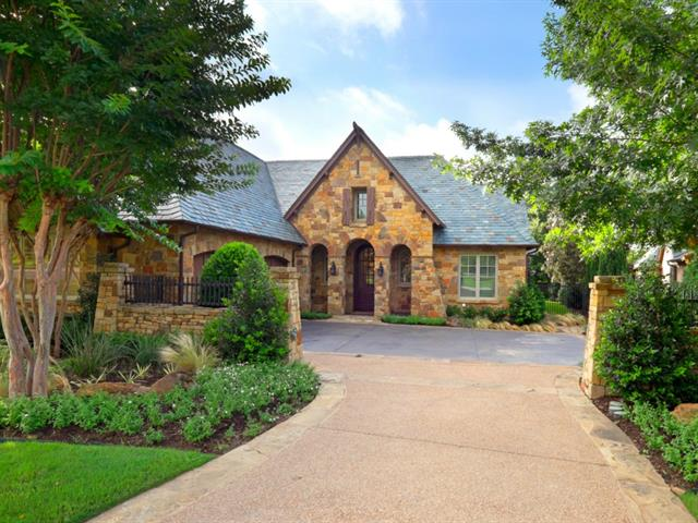 2209 Cedar Elm Ter, Roanoke, TX