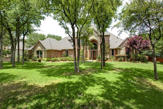 Loans near  Ashbriar Ln, Fort Worth TX