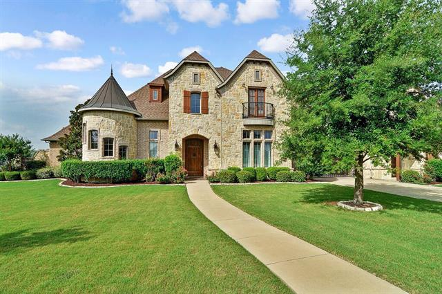 162 Yorkshire Dr, Rockwall, TX