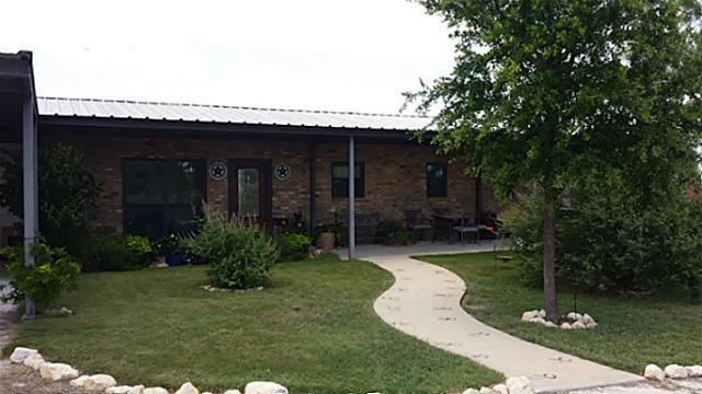 Loans near  Ben Day Murrin Rd, Fort Worth TX