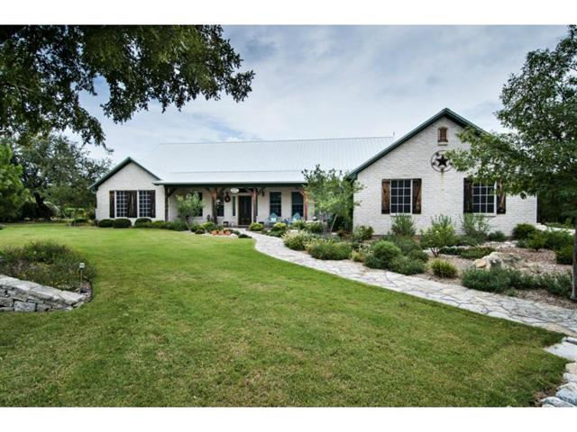 108 Cutting Horse Ct, Weatherford, TX