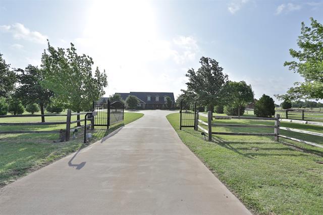 4257 Oldham Ln, Abilene, TX