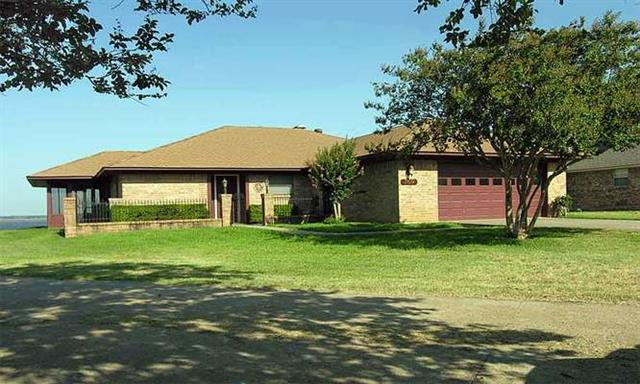 369 Rs County Road 3446, Emory, TX