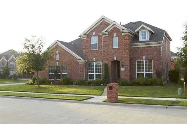 7101 Swenson Ranch Rd, North Richland Hills, TX