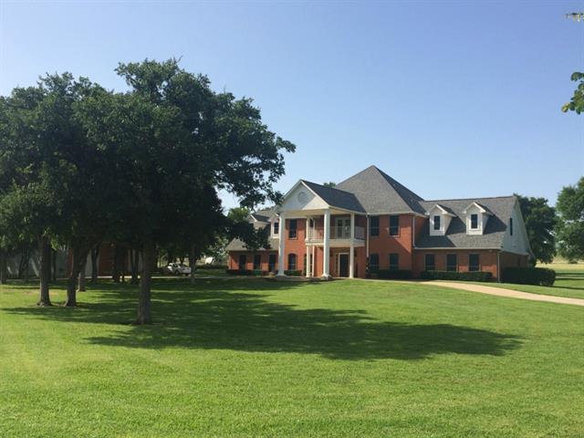 Loans near  Westfork Trl, Fort Worth TX