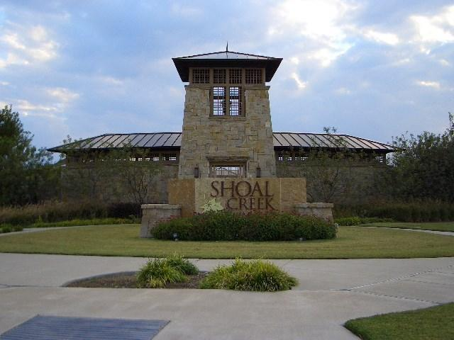 Loans near  Eagle Nest Dr, Garland TX