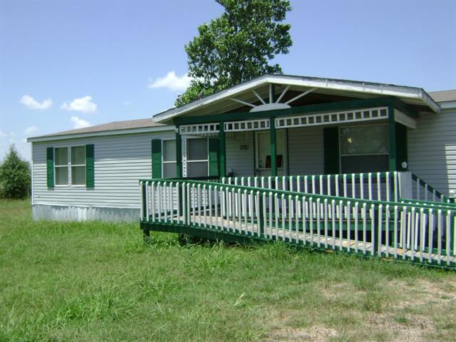 9919 Piper, Alvarado, TX