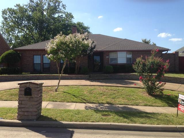 Loans near  Stonewall St, Garland TX