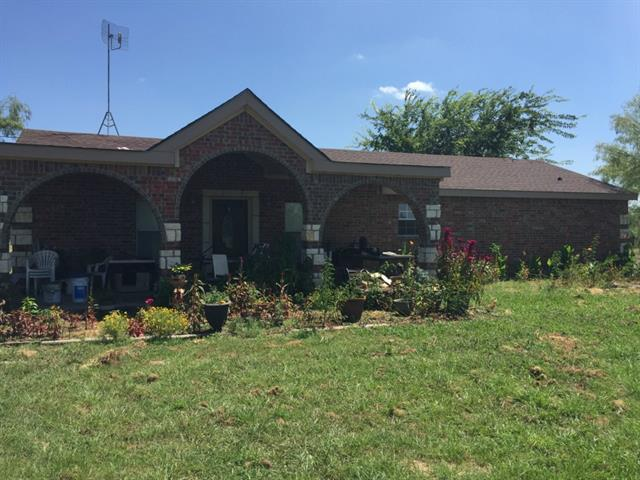 5794 County Road 4128, Scurry, TX