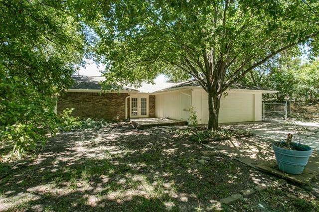 1326 Lodema Ln, Duncanville TX 75116