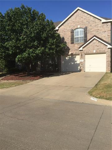 Loans near  Summer Meadows Dr, Fort Worth TX