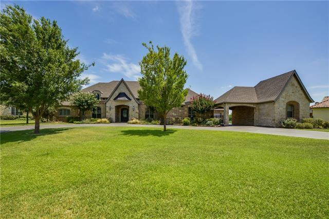 Loans near  Lake Shore Ct N, Fort Worth TX