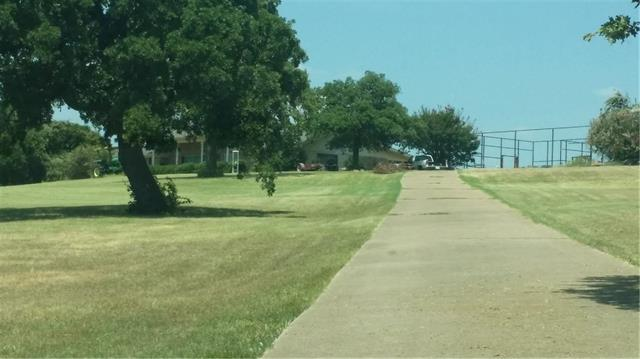 2185 E Renfro St, Burleson, TX