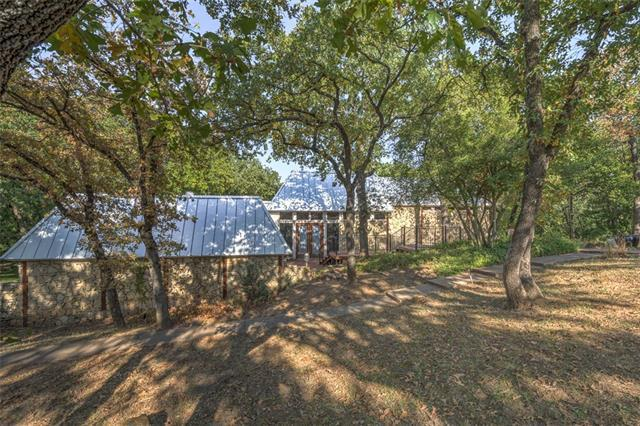 Loans near  N Cooper St, Arlington TX