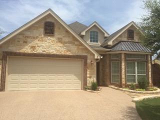 6125 Laurel Ct, Abilene, TX