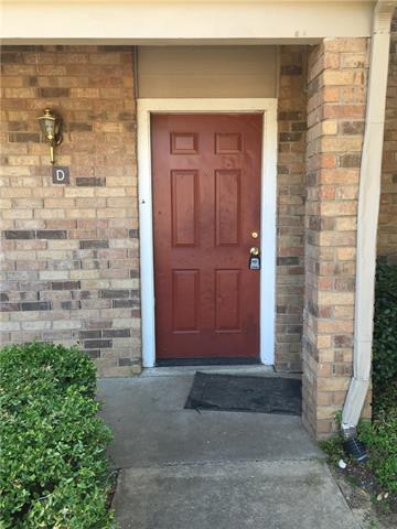 Loans near  Kennington Dr D, Arlington TX