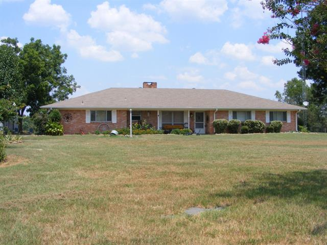 2799 E State Highway 154, Quitman TX 75783