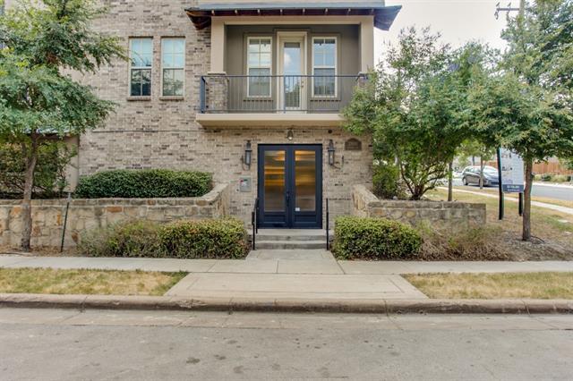 2800 Sandage Ave, Fort Worth, TX