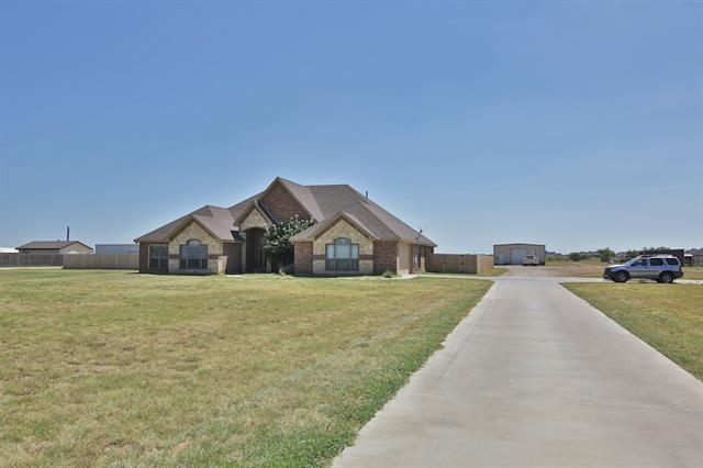 7065 Maple St, Abilene, TX
