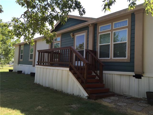 15105 County Road 4059, Kemp, TX