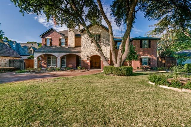 5933 Meaders Ln, Dallas, TX