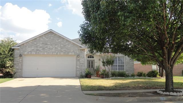 Loans near  Washita Way, Fort Worth TX