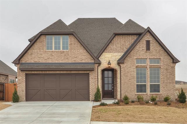 3017 S College Ave, Decatur, TX