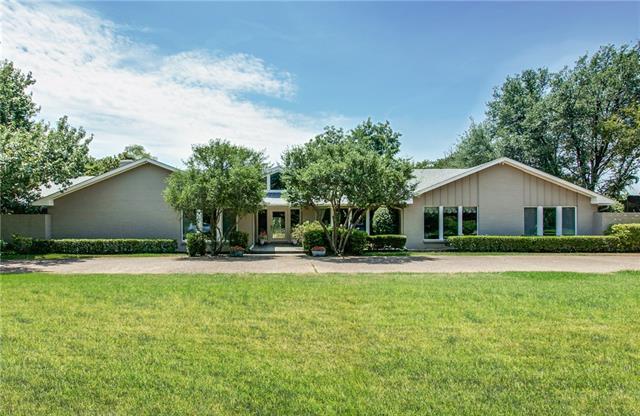 5046 Radbrook Pl, Dallas, TX