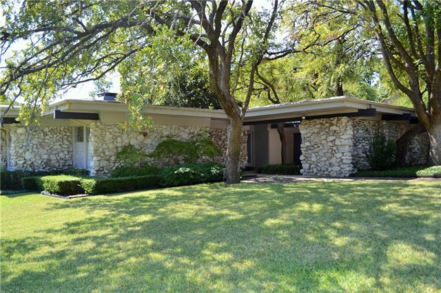 6276 Preston Creek Dr, Dallas, TX