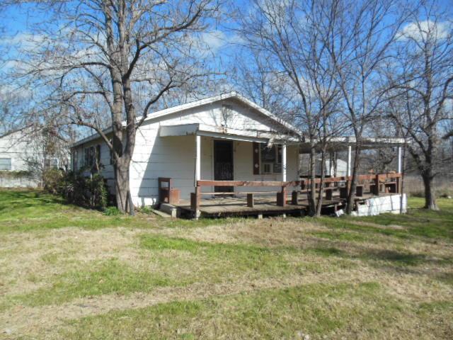 7341 Shoreline Dr, Lone Oak, TX