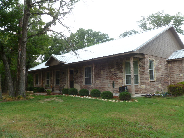 3488 County Road 3311, Greenville, TX