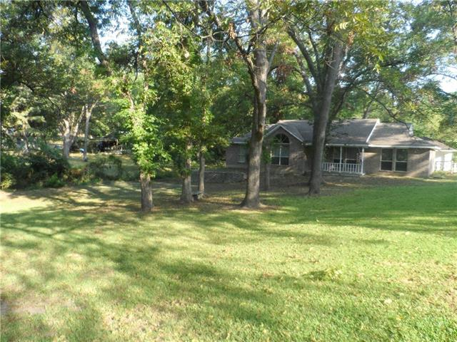 188 Rs County Road 1629, Lone Oak, TX