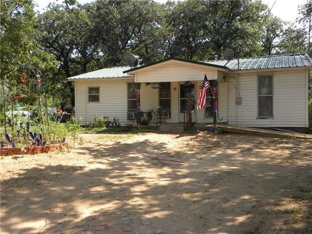 146 Hcr 1305, Hillsboro, TX 76645