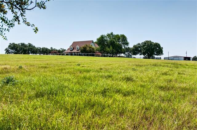 690 E Dry Creek Rd, Poolville, TX