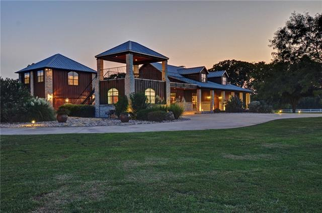 2057 County Road 3305, Greenville, TX
