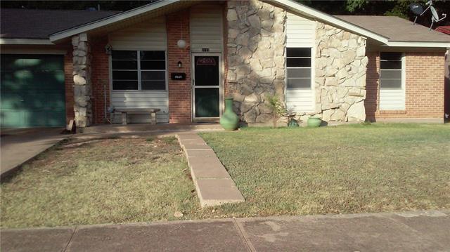 2112 Western Park Dr, Dallas, TX